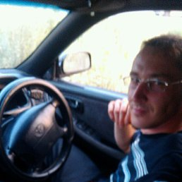 Витёк, 32 года, Козулька