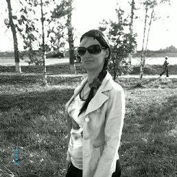 Наталья, 29 лет, Сестрорецк