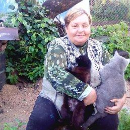 Наталья, 61 год, Рославль