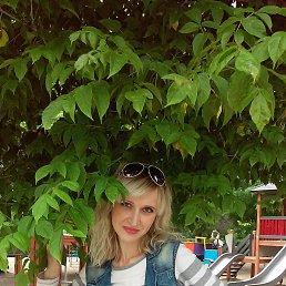 Аня, 32 года, Стаханов