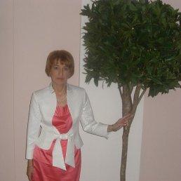 Назира (Надя), 53 года, Менделеевск