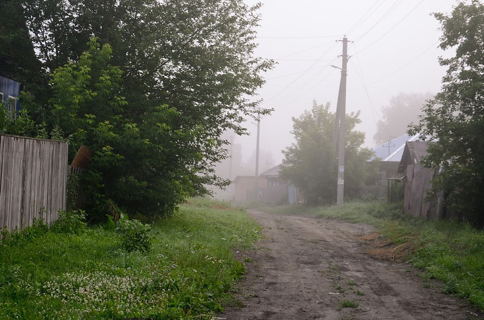 новосибирск барышево фото того