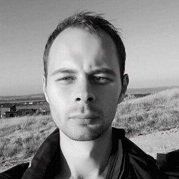 Alex, 30 лет, Бершадь