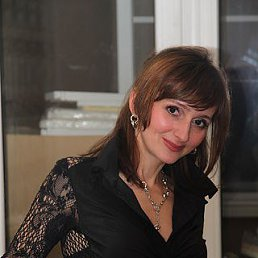 ирина, 44 года, Старая Купавна