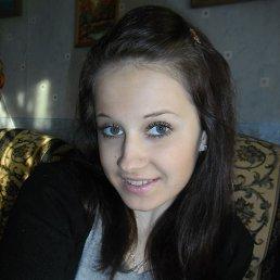 Матрёшка, Окуловка, 28 лет