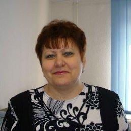 @@Natali, 61 год, Берлин