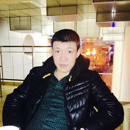 Данияр, 25 лет, Саратовский