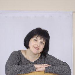 татьяна, 37 лет, Мариуполь