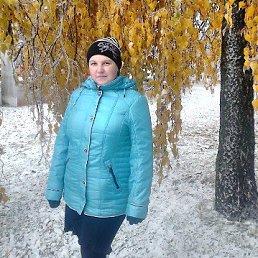 Нина, 37 лет, Чебоксары