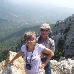 Елена, 54 года, Красноармейск