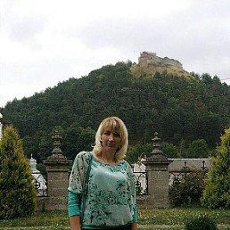 Лiля, Кременец, 42 года