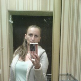 Анна, 36 лет, Обухов