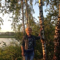 Маришка, 52 года, Электроугли