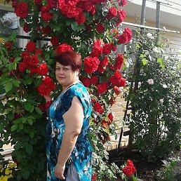 Ирина, 56 лет, Удомля