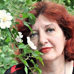 Элла, Луганск, 53 года
