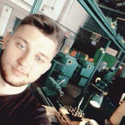 Сергей, 25 лет, Изюм