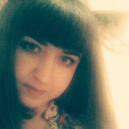 Маргарита, Свердловск, 27 лет