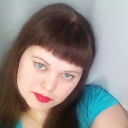 Альбина, 28 лет, Тюмень