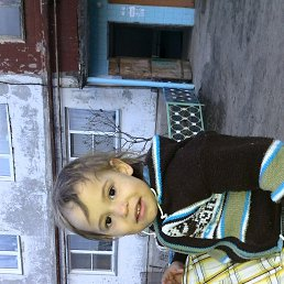 Николай, 41 год, Еманжелинка