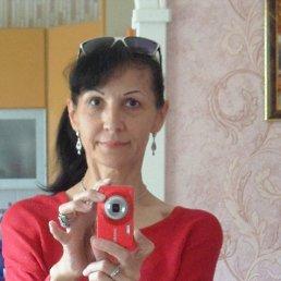 Тамара, 61 год, Глазов