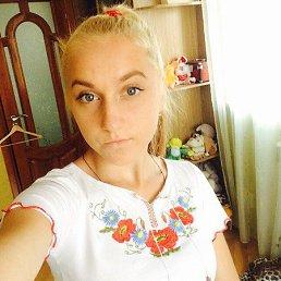 Аліна, 20 лет, Коростень