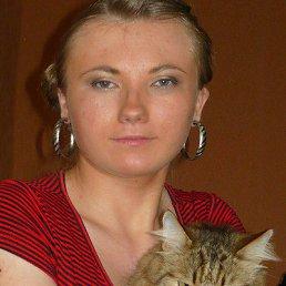 Лёля, 25 лет, Рошаль