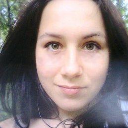 Маруся, 24 года, Умань