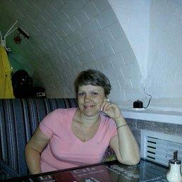 Elena, Балаково, 50 лет