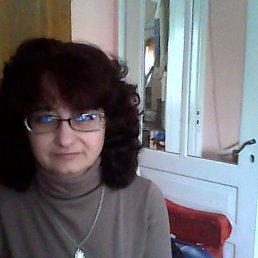 Людмила, 51 год, Ворохта