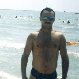 Валерий, 50 лет, Авдеевка