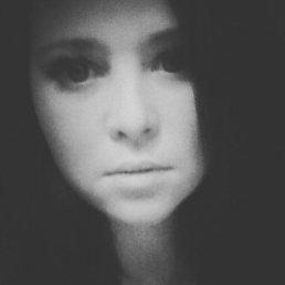 Татьяна, 23 года, Таштагол