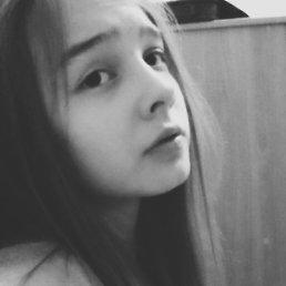Ангелина, 17 лет, Заинск