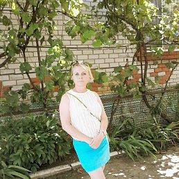 Юлия, 42 года, Кореновск