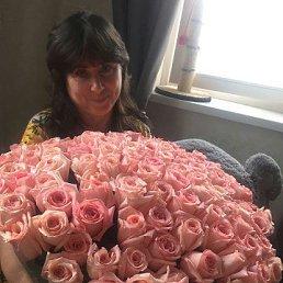 Елена Янченко, 54 года, Новопсков