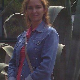 Лена, 51 год, Озеры