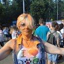 Фото Марина, Омск, 38 лет - добавлено 30 августа 2016 в альбом «Мои фотографии»