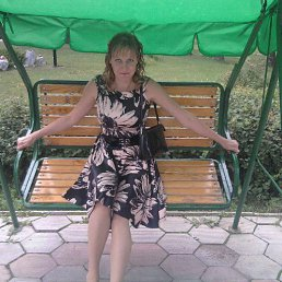 Анастасия, 29 лет, Бийск