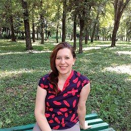 Елена, 40 лет, Карловка