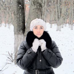 Ксения, 46 лет, Хмельницкий