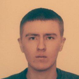 Вася, 25 лет, Жирновск