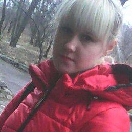 Sofia, 24 года, Овруч