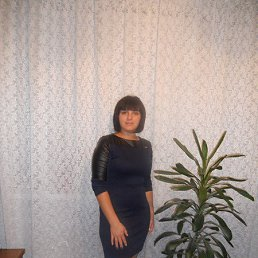 Машка, 29 лет, Мукачево