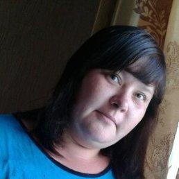 Алсу, 28 лет, Татарстан