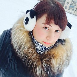 Фото Анжелика Адамовна, Санкт-Петербург, 31 год - добавлено 21 ноября 2016