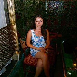 Татьяна, 30 лет, Выборг
