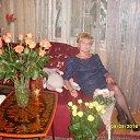 Фото Наталья, Нижний Новгород - добавлено 13 сентября 2016