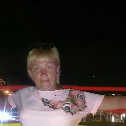 Оксана, 45 лет, Лодейное Поле