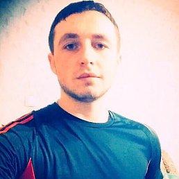 Виталий, 26 лет, Чехов