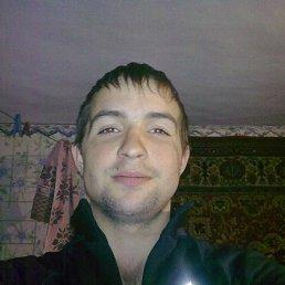 Дмитрий, 30 лет, Краснодон
