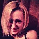 Фото Елена, Бородянка, 46 лет - добавлено 12 октября 2016